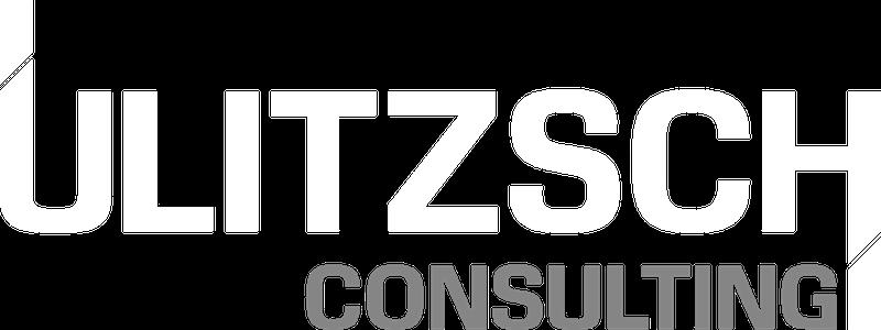 Ulitzsch Consulting